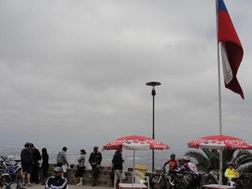 cerro11