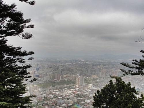 cerro6