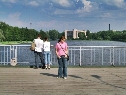 St.Peterburgo-Russia2005