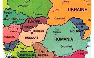 A crise na europa a volta da xenofobia blog da lu russa leste europeu me sinto em casa sciox Image collections