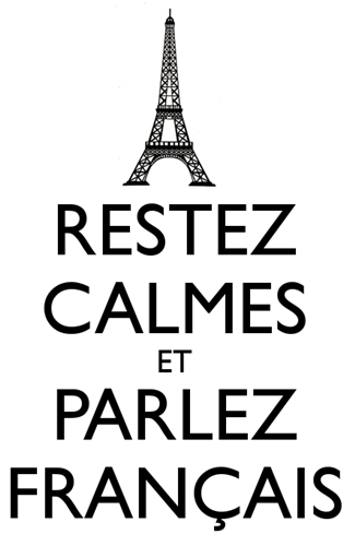 restez-calmes-et-parlez-français-4
