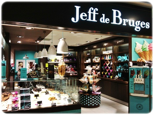jeff7