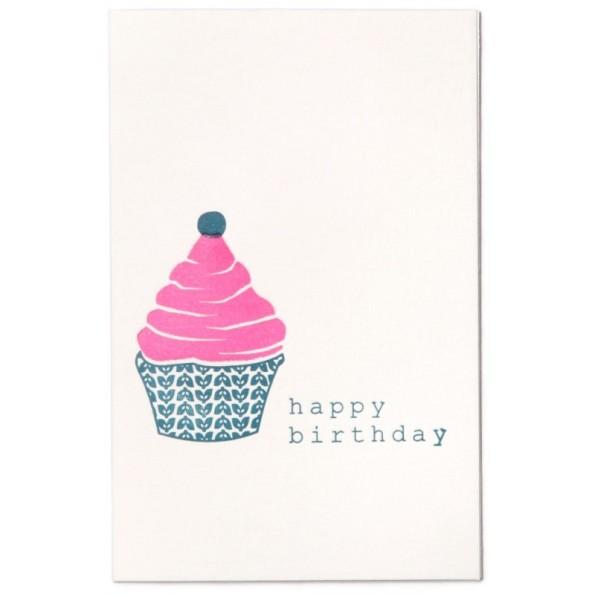 carte-joyeux-anniversaire