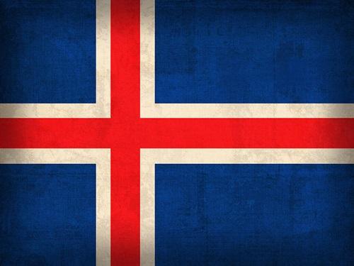 iceland-flag-vintage-distressed-finish-design-turnpike