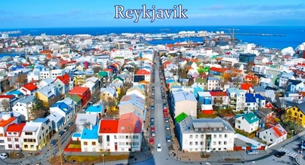 islandske-kuce