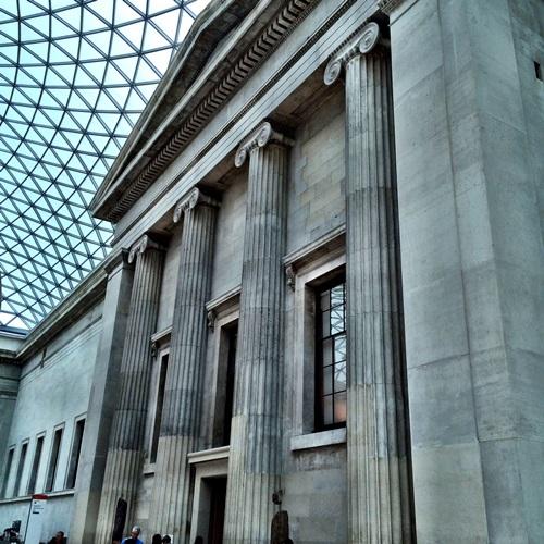 museu11
