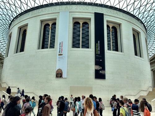 museu12
