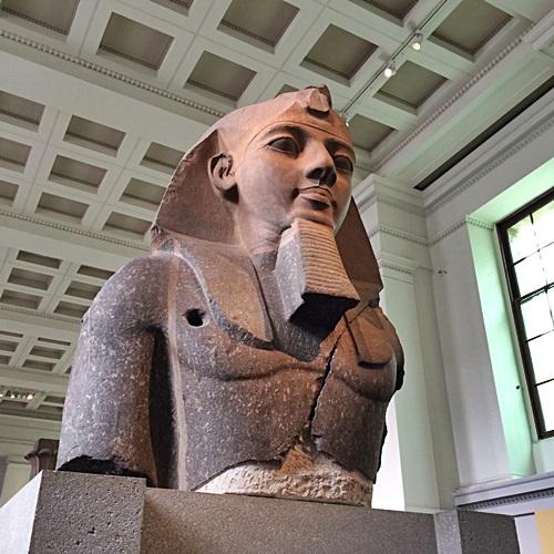 museu13