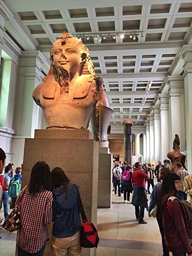 museu14