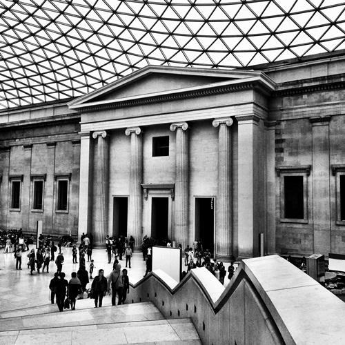museu18