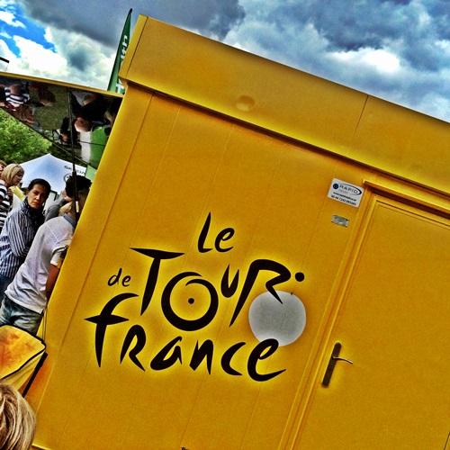 tour20