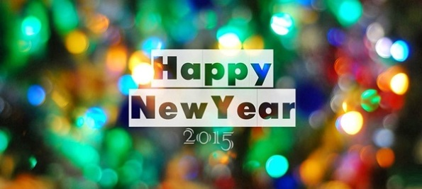 Happy-New-Year-Tumblr-2015