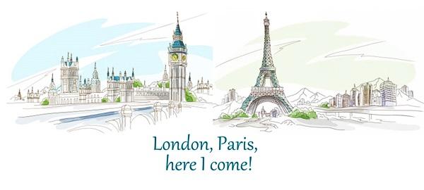 london_paris