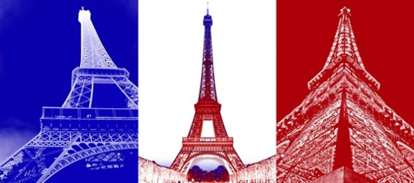 Eiffel_Tower__French_Flag