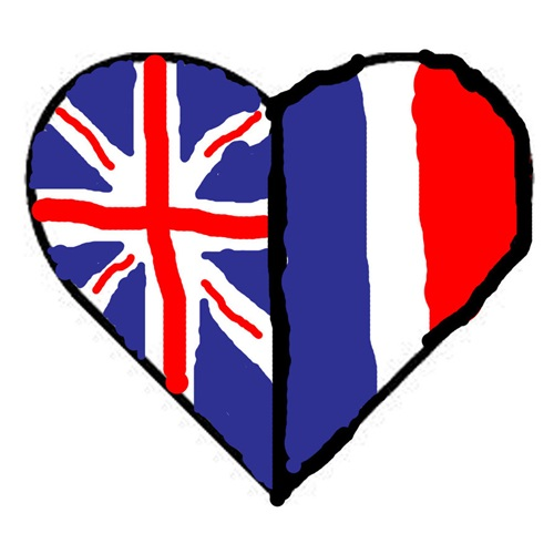 britain_and_french_flag_heart_by_animepegasister-d7bd2m6