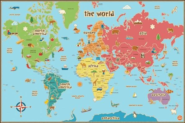 WPE0624 World_KidsMap_FINAL_flat