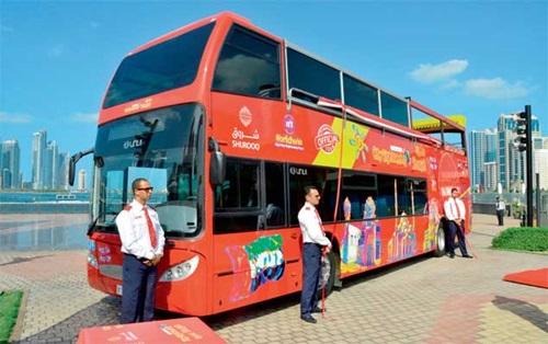 bus-2201
