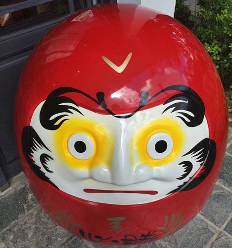 lantau64