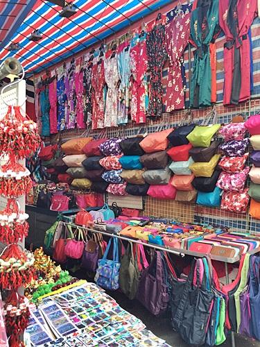 mercado14