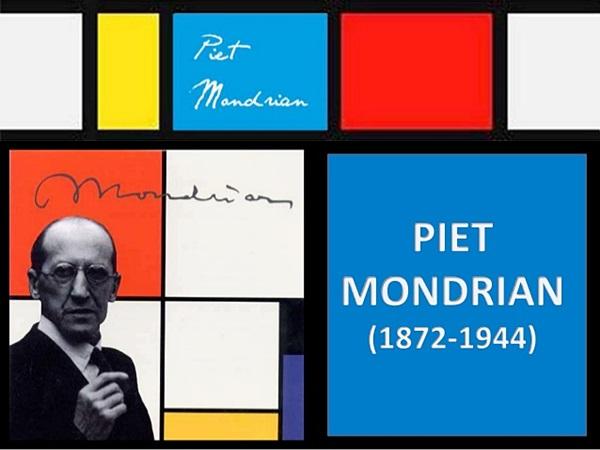 piet-mondrian-1-638
