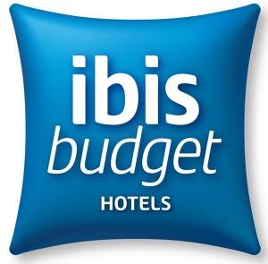 Ibis_budget_logo_2012