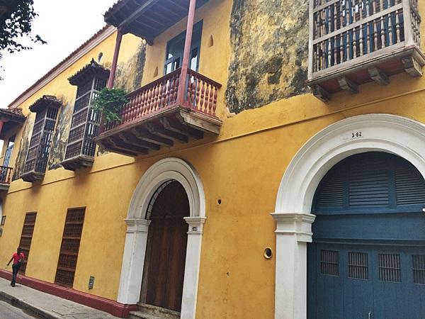 muro12