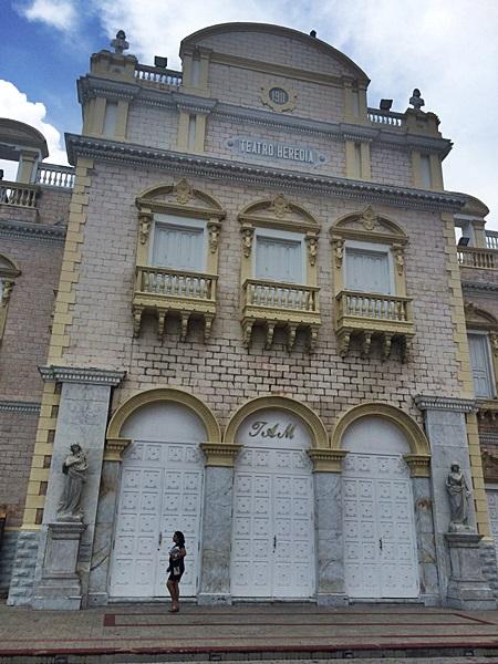 muro14