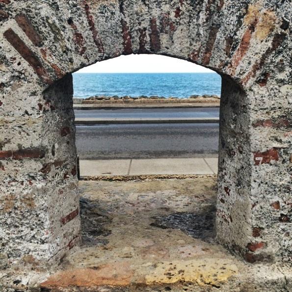 muro15