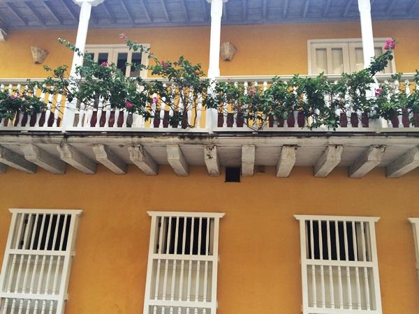 muro29