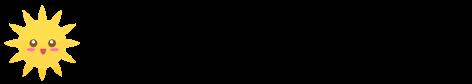 barrinha divisória sol