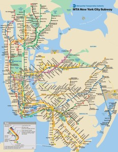mta-new-york-city-subway